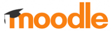 Platforma moodle