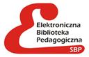 Serwis Elektroniczna Biblioteka Pedagogiczna