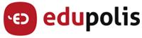 Platforma edupolis